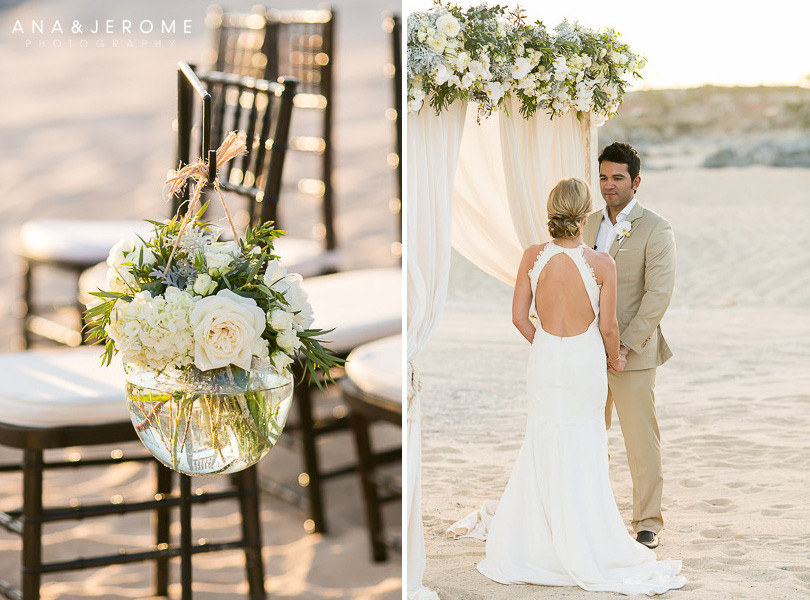 Cabo Wedding photographer at Cabo del Sol-22