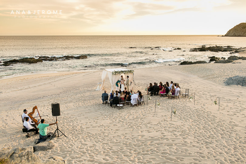 Cabo Wedding photographer at Cabo del Sol-24