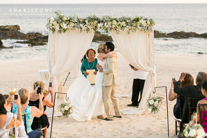 Cabo Wedding photographer at Cabo del Sol-25