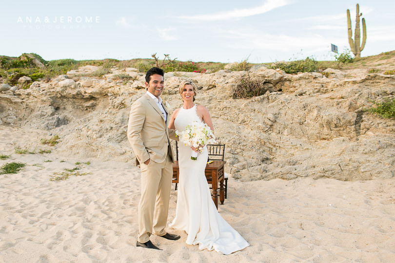 Cabo Wedding photographer at Cabo del Sol-28
