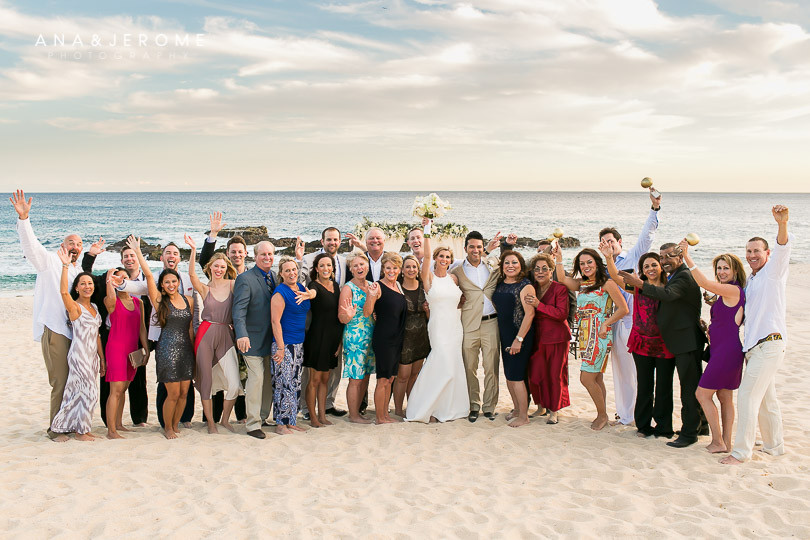 Cabo Wedding photographer at Cabo del Sol-29