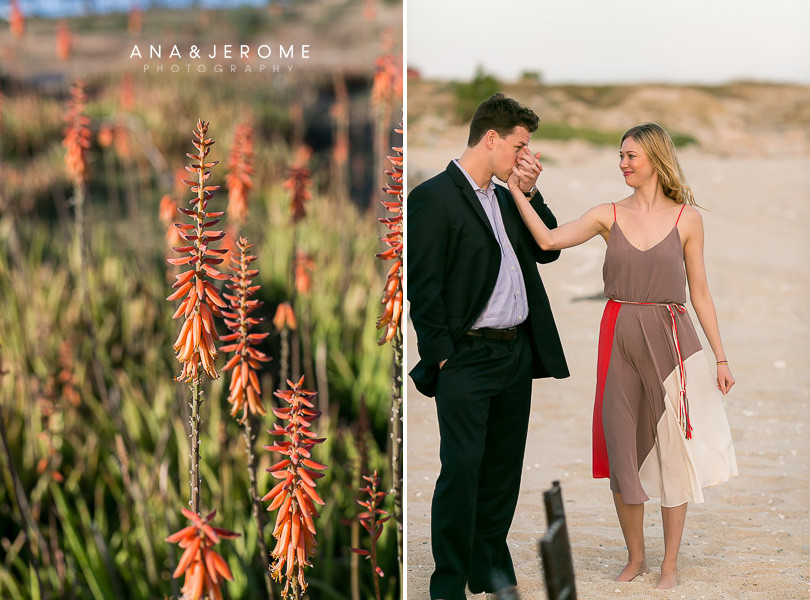 Cabo Wedding photographer at Cabo del Sol-31