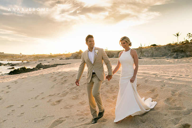 Cabo Wedding photographer at Cabo del Sol-32