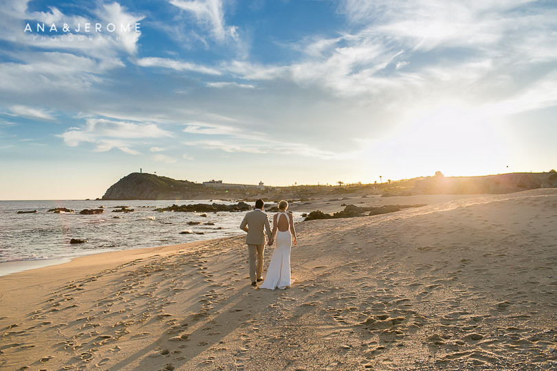 Cabo Wedding photographer at Cabo del Sol-33