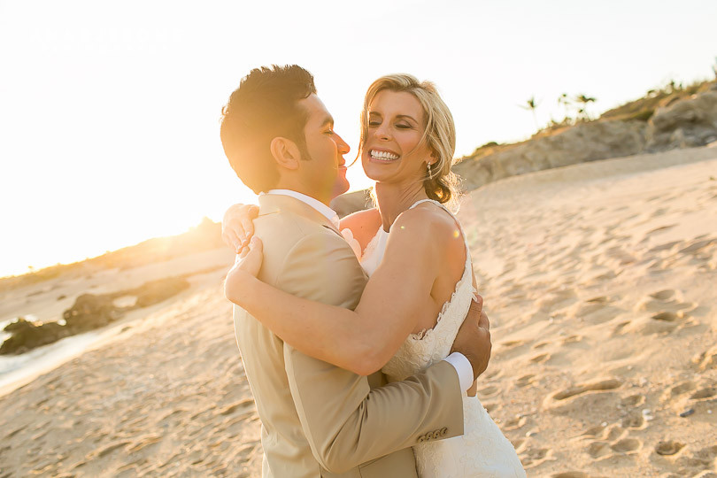 Cabo Wedding photographer at Cabo del Sol-34