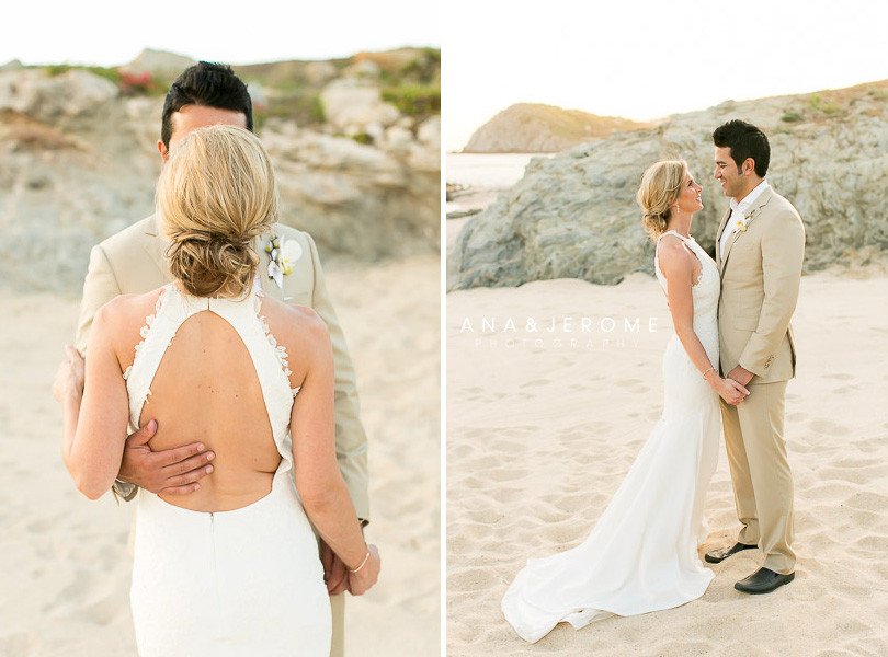 Cabo Wedding photographer at Cabo del Sol-38