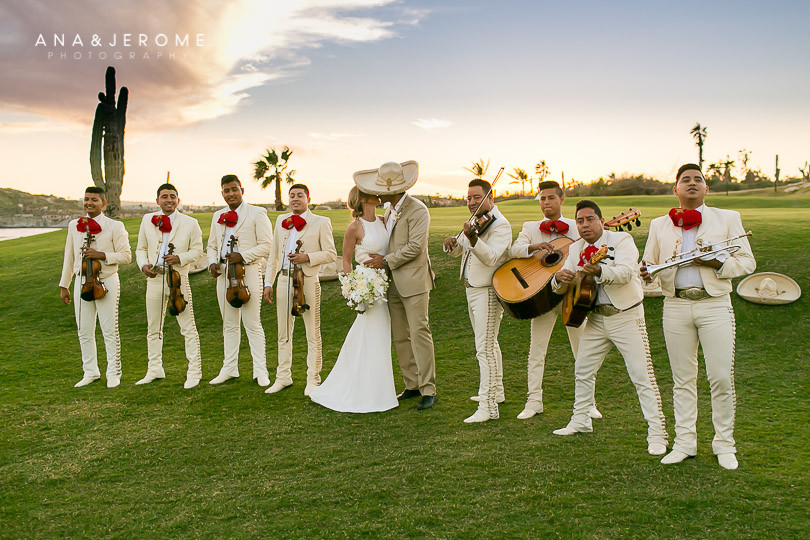 Cabo Wedding photographer at Cabo del Sol-45