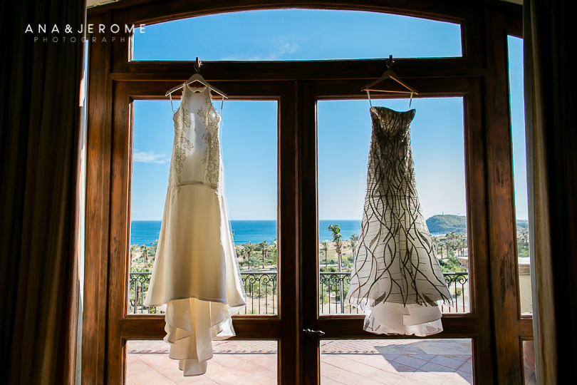 Cabo Wedding photographer at Cabo del Sol-7