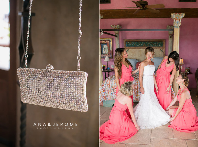 Cabo Wedding photographer at Villa Vista Ballena-13