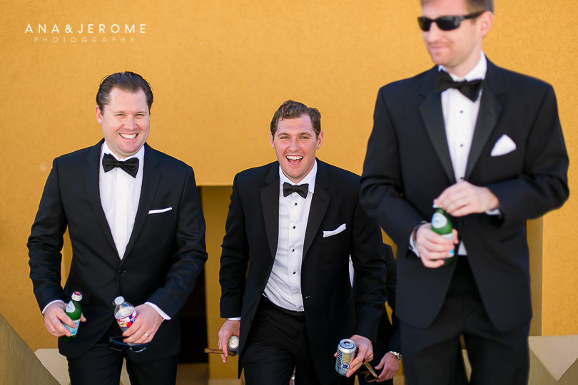 Cabo Wedding photographer at Villa Vista Ballena-19