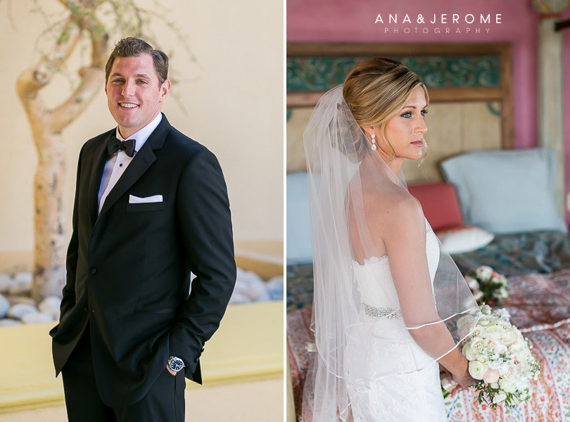 Cabo Wedding photographer at Villa Vista Ballena-21