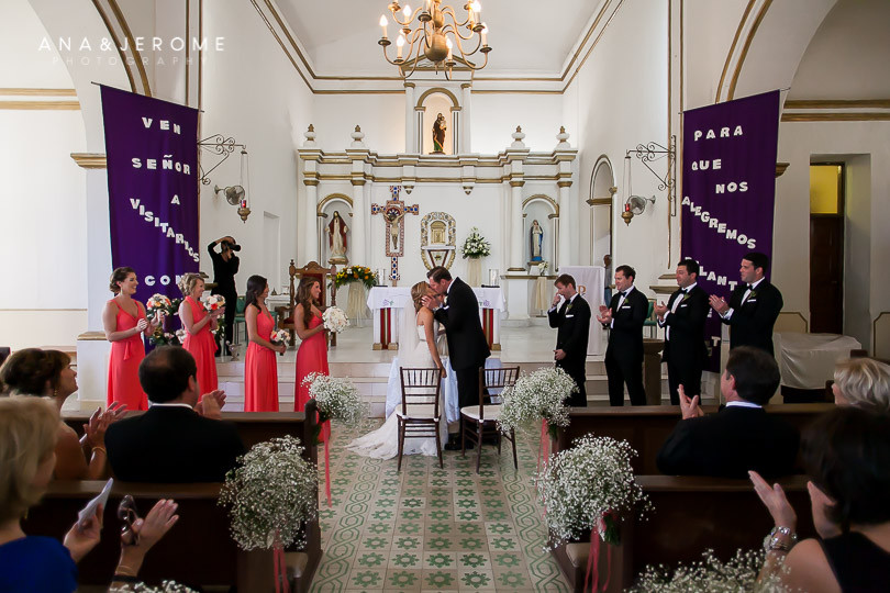 Cabo Wedding photographer at Villa Vista Ballena-27