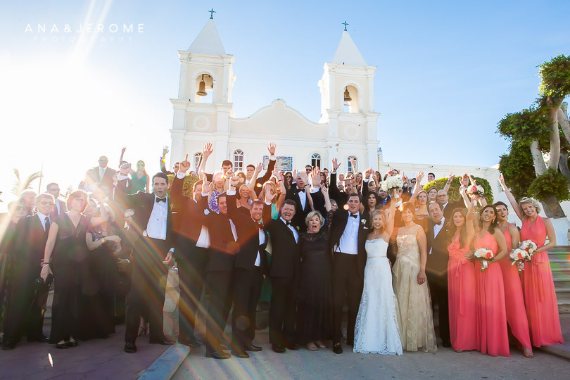 Cabo Wedding photographer at Villa Vista Ballena-32