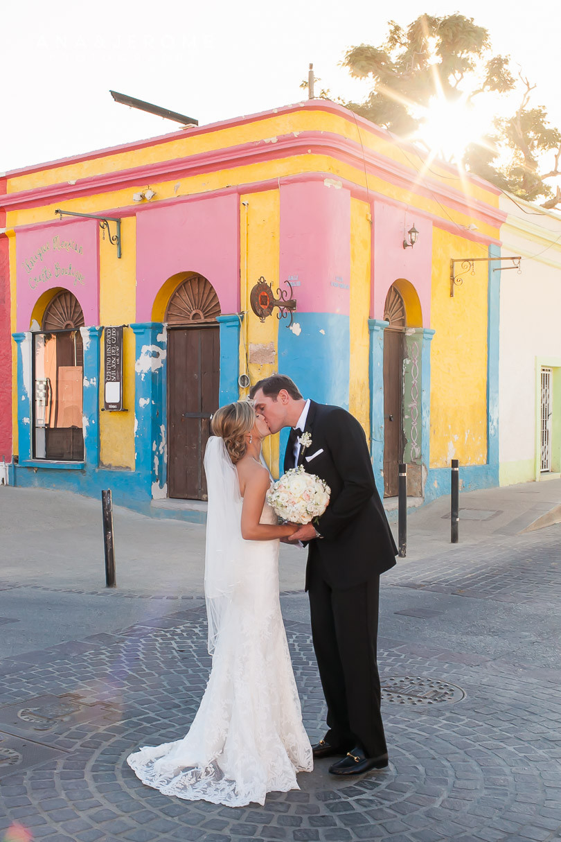 Cabo Wedding photographer at Villa Vista Ballena-35