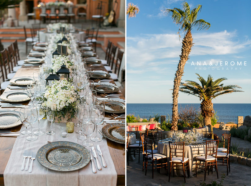 Cabo Wedding photographer at Villa Vista Ballena-41