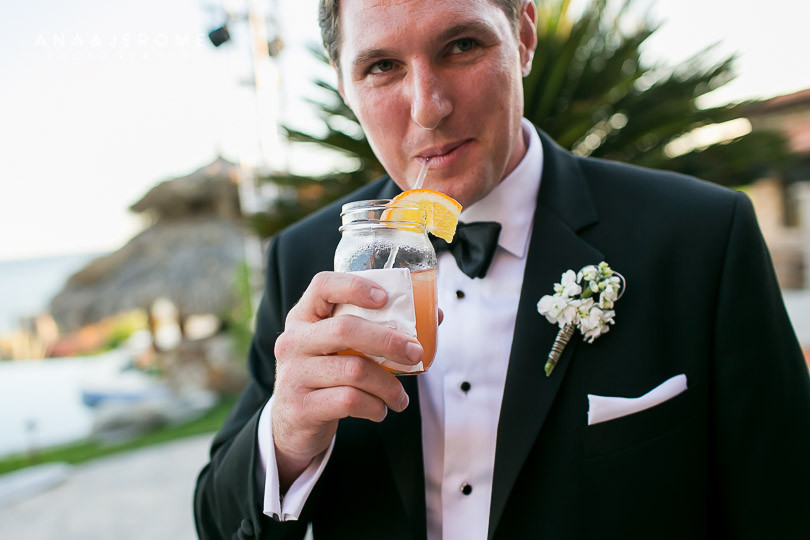 Cabo Wedding photographer at Villa Vista Ballena-42