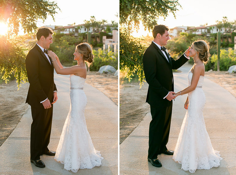 Cabo Wedding photographer at Villa Vista Ballena-43
