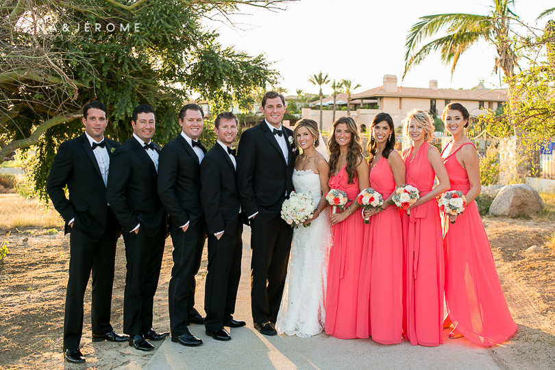 Cabo Wedding photographer at Villa Vista Ballena-44