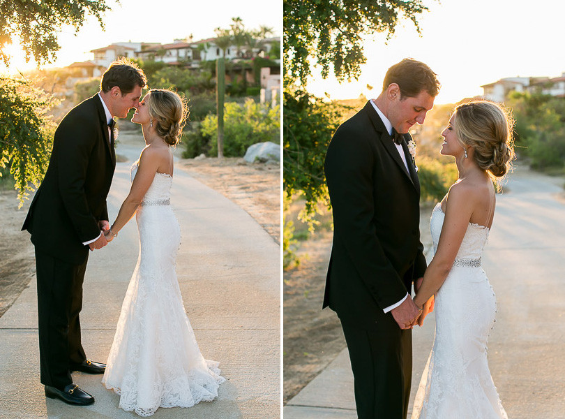 Cabo Wedding photographer at Villa Vista Ballena-45
