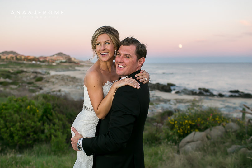Cabo Wedding photographer at Villa Vista Ballena-48