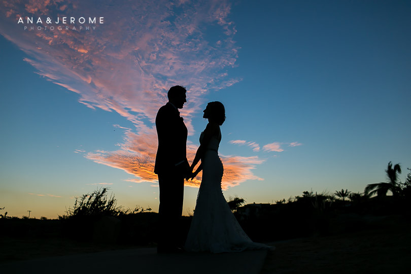Cabo Wedding photographer at Villa Vista Ballena-50