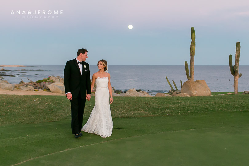 Cabo Wedding photographer at Villa Vista Ballena-51