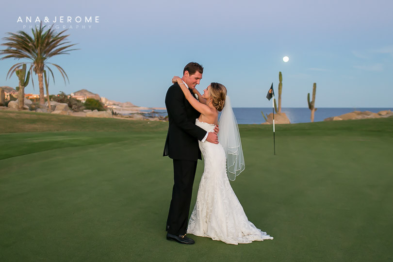 Cabo Wedding photographer at Villa Vista Ballena-53