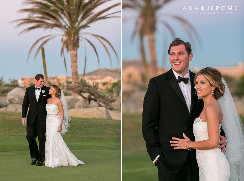 Cabo Wedding photographer at Villa Vista Ballena-54