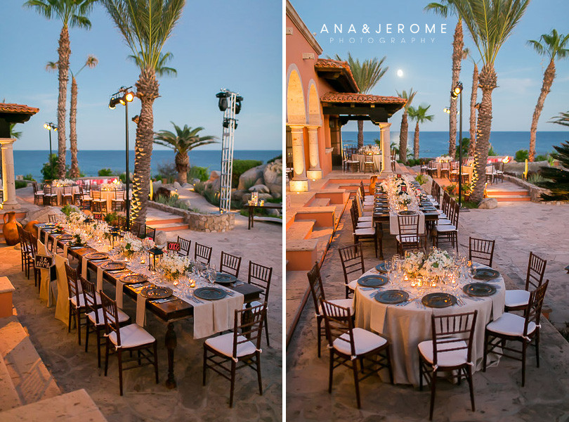 Cabo Wedding photographer at Villa Vista Ballena-55