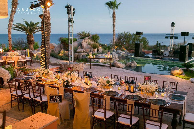 Cabo Wedding photographer at Villa Vista Ballena-56