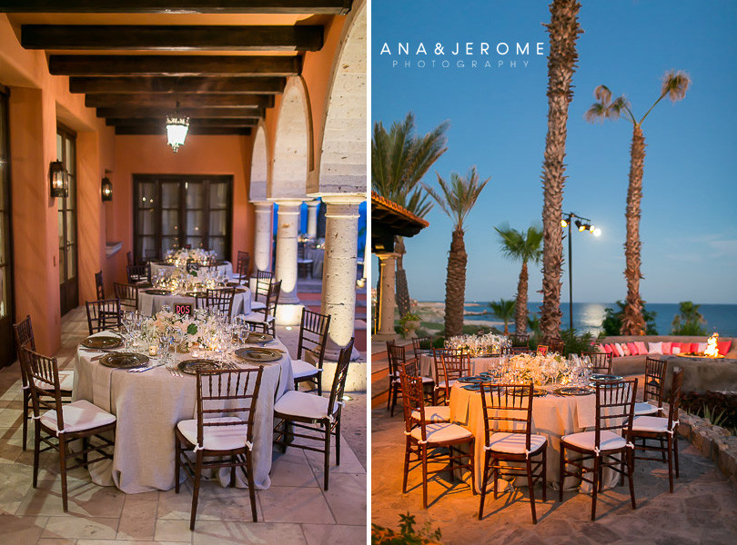 Cabo Wedding photographer at Villa Vista Ballena-57