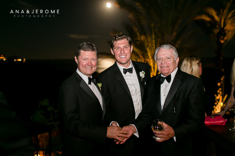 Cabo Wedding photographer at Villa Vista Ballena-66