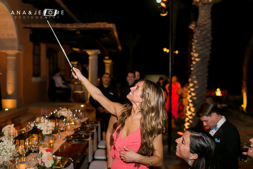 Cabo Wedding photographer at Villa Vista Ballena-68