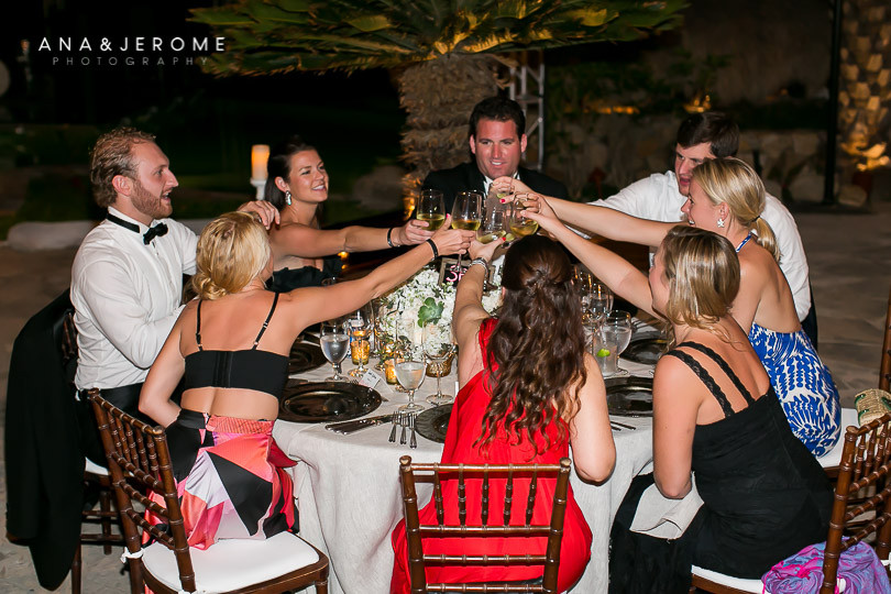 Cabo Wedding photographer at Villa Vista Ballena-69
