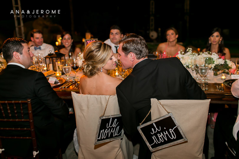 Cabo Wedding photographer at Villa Vista Ballena-70