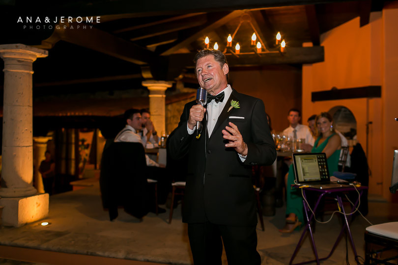 Cabo Wedding photographer at Villa Vista Ballena-71