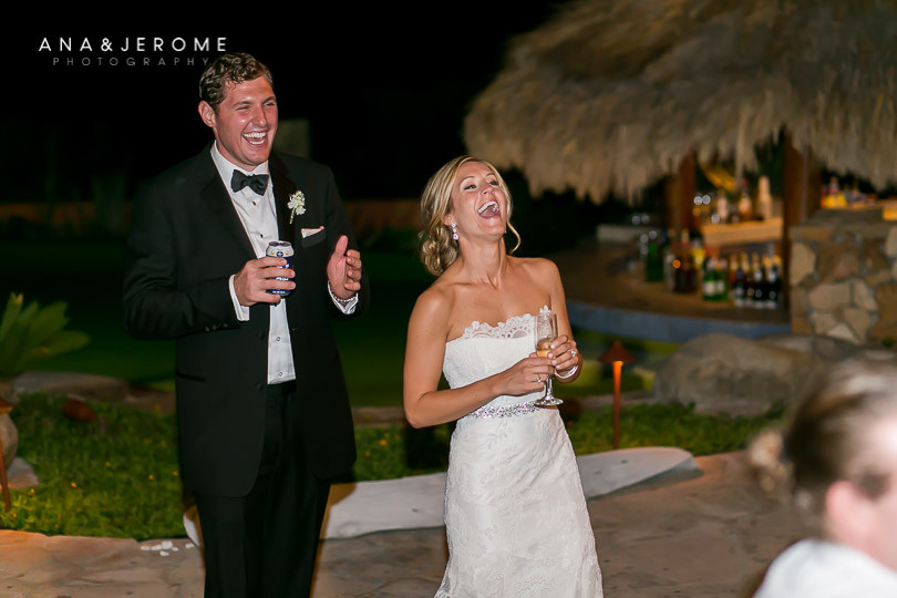 Cabo Wedding photographer at Villa Vista Ballena-72