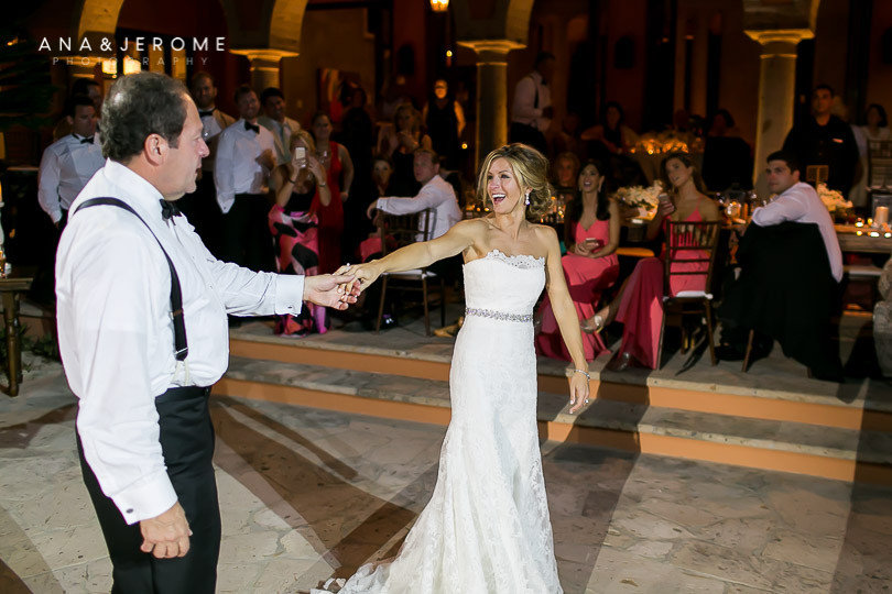 Cabo Wedding photographer at Villa Vista Ballena-75