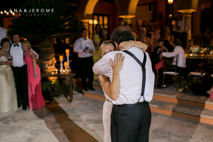Cabo Wedding photographer at Villa Vista Ballena-76