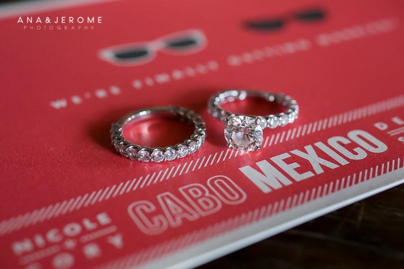 Cabo Wedding photographer at Villa Vista Ballena-8