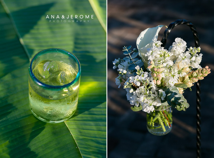 Cabo Wedding photography at Huerta Los Tamarindos-12