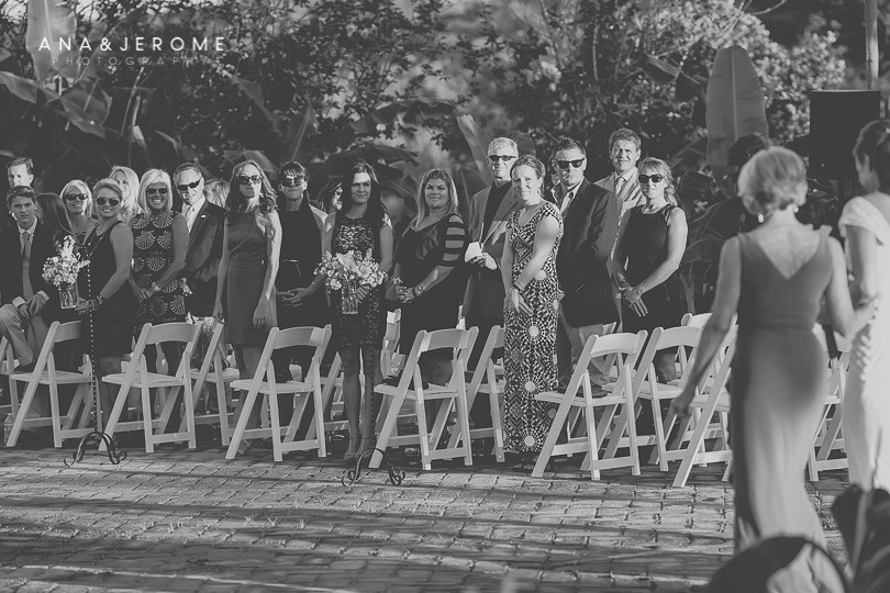 Cabo Wedding photography at Huerta Los Tamarindos-15