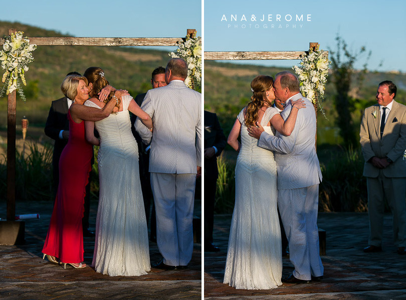 Cabo Wedding photography at Huerta Los Tamarindos-17