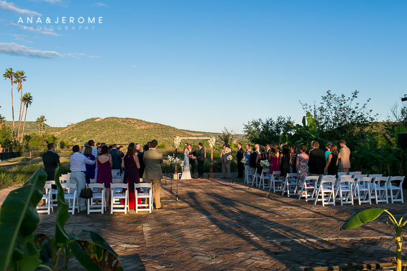Cabo Wedding photography at Huerta Los Tamarindos-18