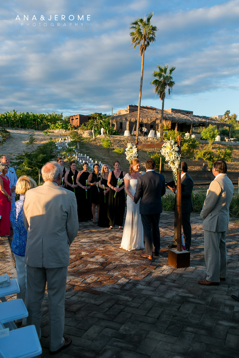 Cabo Wedding photography at Huerta Los Tamarindos-20