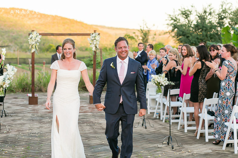 Cabo Wedding photography at Huerta Los Tamarindos-23