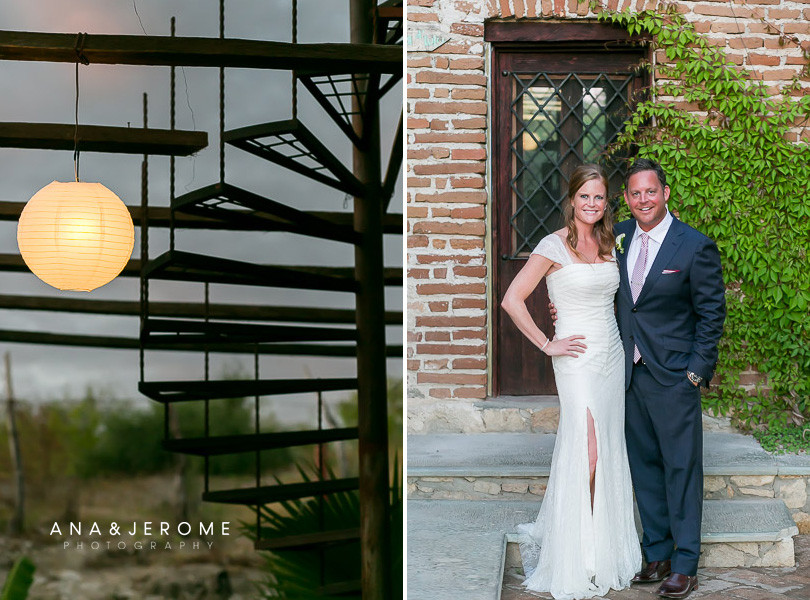 Cabo Wedding photography at Huerta Los Tamarindos-27