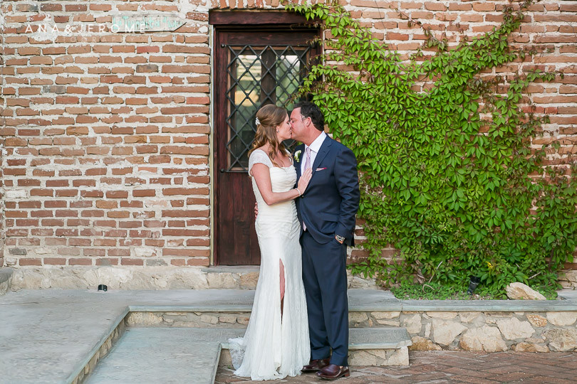 Cabo Wedding photography at Huerta Los Tamarindos-34