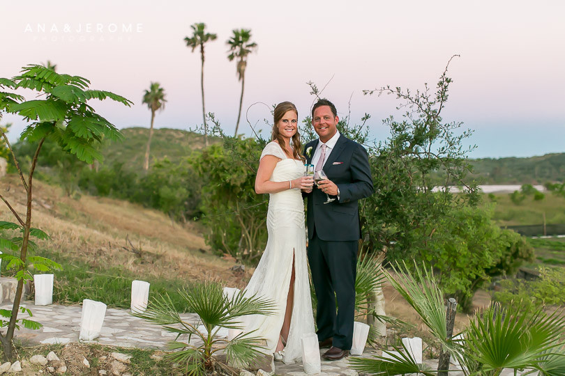 Cabo Wedding photography at Huerta Los Tamarindos-36
