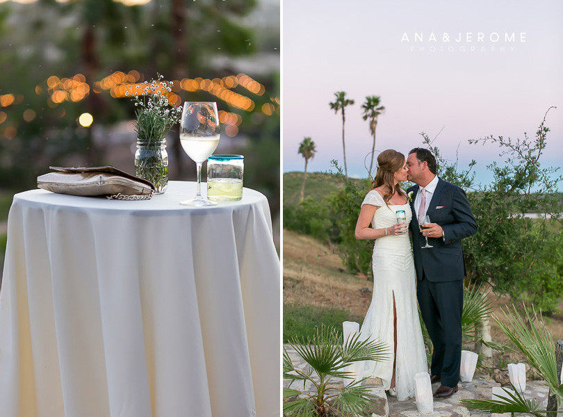 Cabo Wedding photography at Huerta Los Tamarindos-37